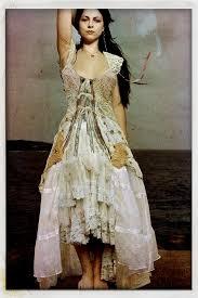 faerie wedding dresses woodland wedding dress naf dresses