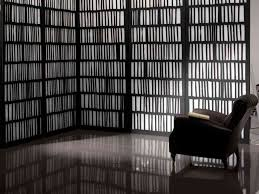 covering paneling inepensive wall covering paneling ideas cheap decor ideasdecor
