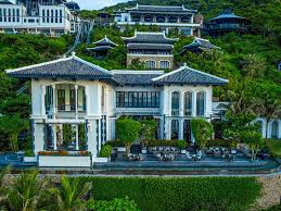 Mansions Amp More October 2012 The 40 Best Resorts In Asia Photos Condé Nast Traveler