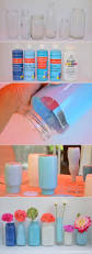 15 fun easy diy craft ideas for your home