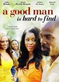 watch a good man is hard to find 2008 full movie online or