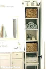 bathroom vanities and cabinets cottage style bathroom vanities new style bathroom sinks medium size