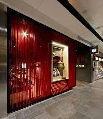 118 best retail shop interior images on pinterest retail