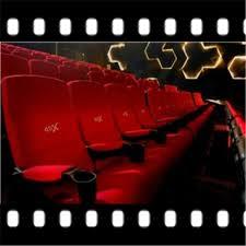 new attractive cheap blu ray home cinema sale 5d cinema 5d