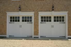 garage doors garage door types and prices styles explained cost