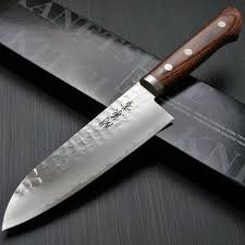 nesting kitchen knives best 25 chef knife reviews ideas on chef knife set