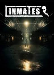 download game inmates right now