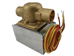 honeywell v8043e1012 motorized zone valve sweat