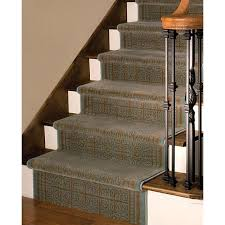 Staircase Update Ideas 63 Best Stairs Images On Pinterest Staircase Runner Stairs And