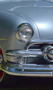 206 best the shoebox ford images on pinterest ford vintage cars