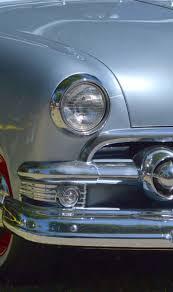 Vintage Ford Truck Tail Lights - 206 best the shoebox ford images on pinterest ford vintage cars