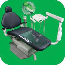 Marus Dental Chairs Chairs All U2013 Dental Refurb