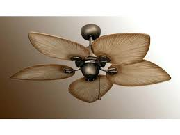 Indoor Tropical Ceiling Fans With Lights Tropical Indoor Ceiling Fans With Lights Tropical Indoor Or