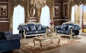 livingroom suites 16 antique living room furniture ideas home ideas