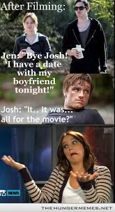 Hunger Games Memes Funny - love gale and spongebob squarepants the hunger games memes and