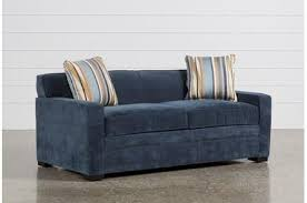 Reviews Of Sleeper Sofas Sofa Beds Free Assembly With Delivery Living Spaces
