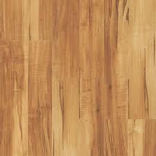 handscraped hickory laminate flooring loccie better homes
