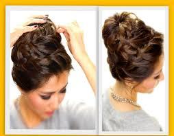 hairstyles for women medium length hair
