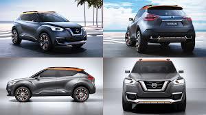 nissan kicks price 2017 nissan kicks interior exterior and drive youtube 2017 nissan