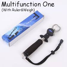 compare prices on weighted holder shopping buy low price