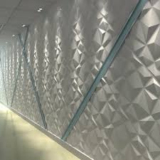 mdf wall panel mirror wallpaper deco fire buy mirror wallpaper