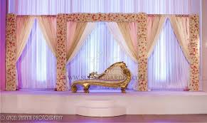 Wedding Reception Decorations Stage For Wedding Reception Tbrb Info