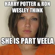 Attractive Convict Meme - funny for attractive convict funny www funnyton com