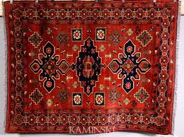 Pak Kazak Rugs 8 Best Maymeh Persian Rugs Images On Pinterest Oriental Rugs