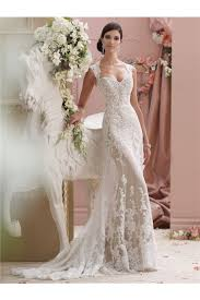 wedding dress ideas chagne wedding dresses with sleeves watchfreak women fashions