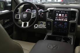 nissan sentra qatar living dodge ram 2500 qatar living