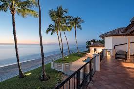 luxury homes naples fl tropics real estate 239 821 9046 naples fl homes for sale
