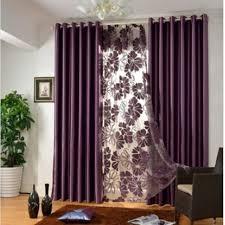 Pastel Purple Curtains Bedroom Purple Curtains Bedroom Curtains 1011929201740 Purple