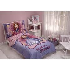 bedroom sensational bubble guppies bed sheets charming bubble