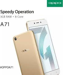 Oppo A71 Oppo A71 Price In India Specification Reviews Features