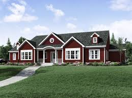 Build Your House Build Your Dream Lessard Home Lessard Builders