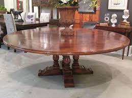 antique looking dining tables dining tables englishman s fine furnishings