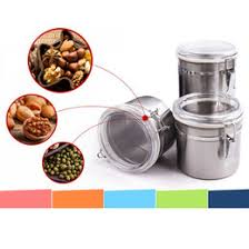 tea coffee canisters online tea coffee canisters for sale