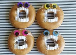 Preschool Halloween Craft Ideas - 226 best kids ministry images on pinterest church ideas kids