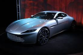 aston martin inside download 2015 aston martin db10 oumma city com