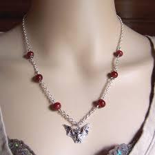 halloween beads wholesale 10 ways to use glass beads for jewelry making mann sharma