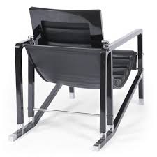 Eileen Gray Armchair Transat Chair By Eileen Gray On Artnet