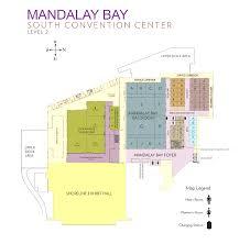 100 mandalay bay floor plan beach hotel rooms incredible plans