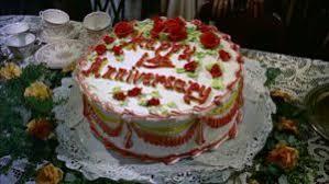 Happy Wedding U0026 Marriage Anniversary Marriage Anniversary Archives Wedding Anniversary Wishes