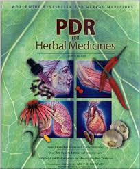 physicians desk reference pdf free download the physician s desk reference for herbal medicines free download