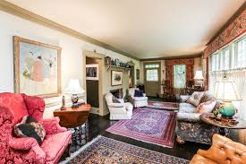 for sale mahtomedi cottage where architect edwin lundie lived and