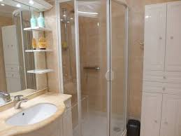 Orient Shower Doors Apartment Palais D Orient Around Of The Principality Of