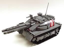 lego army vehicles astounding lego tank creations oculoid art u0026 design inspiration