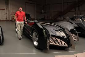 lexus minority report sports car the sky is the limit u201d u2014 automotive designer harald belker design