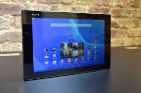 best android tablet best android tablets available to buy right now