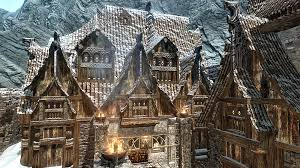 cool house decorations skyrim house decor